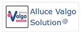 Facebook - Alluce Valgo Solution